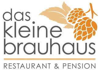 Job Kleines Brauhaus Ingolstadt Beikochküchenhilfe Mw In