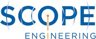 SCOPE Engineering GmbH