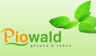 Piowald GmbH