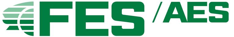 Kfz-Elektriker (m/w) für den Absicherungslauf