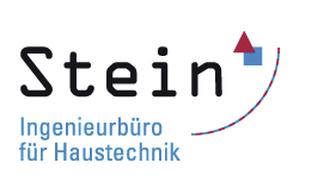 Erwin Stein Ingenieurbüro für Haustechnik