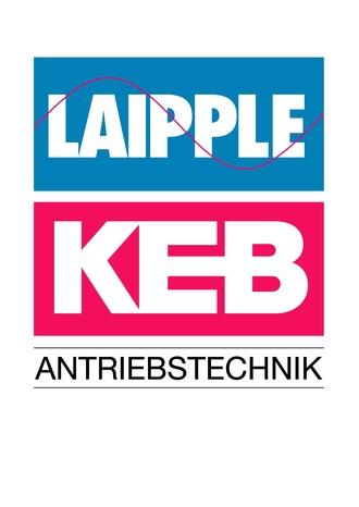Laipple / Brinkmann GmbH