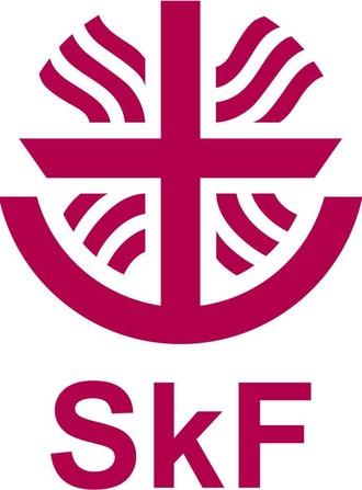 Sozialdienst katholischer Frauen e.V. Kiel