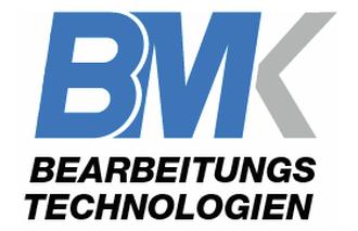 BMK Bearbeitungstechnologien GmbH