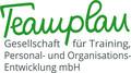 Teamplan GmbH