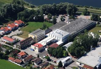 Planatol GmbH
