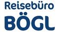 Reisebüro Bögl