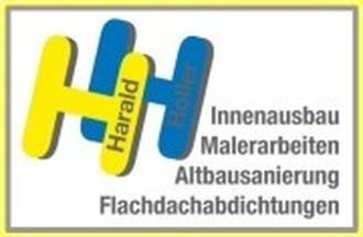 Harald Holler Altbausanierung