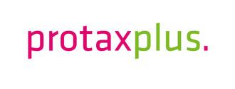 Protaxplus GmbH & Co. KG