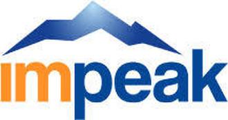 impeak GmbH
