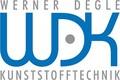 WDK Werner Degle Kunststofftechnik Jobs