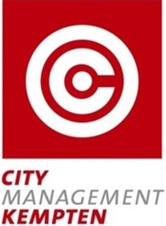 City-Management Kempten e.V.