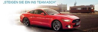 Autohaus Roland Asch