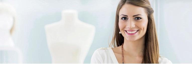 Verkäufer in Vollzeit (m/w) Mode/Fashion