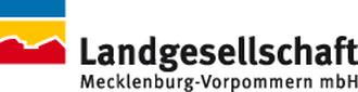Landgesellschaft Mecklenburg Vorpommern mbH