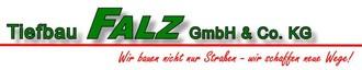 Tiefbau Falz GmbH & Co. KG