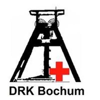 DRK - Deutsches Rotes Kreuz Kreisverband Bochum e. V.