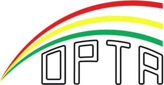 Opta GmbH Laborzubehör