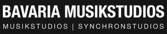 Bavaria Musikstudios