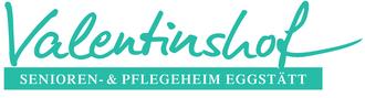Valentinshof Senioren- & Pflegeheim Eggstätt