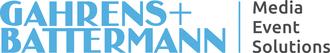 Gahrens + Battermann GmbH
