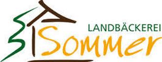 Sauerländer LandbäckereiFriedrich W. Sommer GmbH