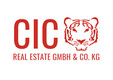 CIC Real Estate GmbH & Co.KG