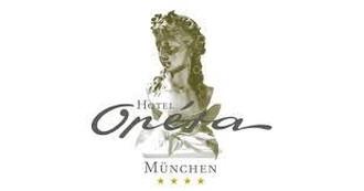 Hotel Opera Lutz KG