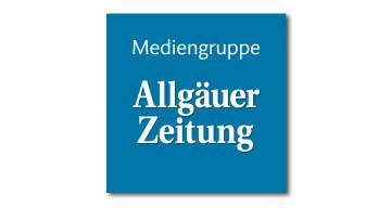 Mediengruppe Allgäuer Zeitung Jobs
