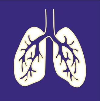 Lungenpraxis Weilheim