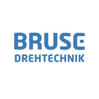 Bruse GmbH
