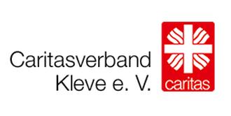 Caritasverband Kleve e. V.