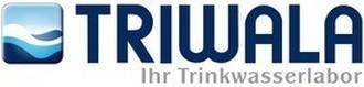 Triwala GmbH