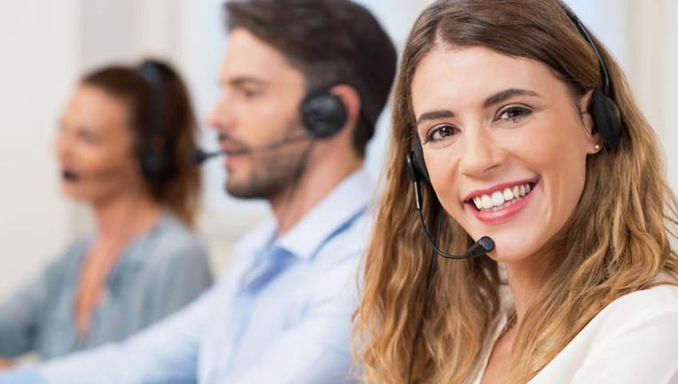 Mehrere Telefonische Sachbearbeiter im Forderungsmanagement (m/w)