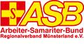 Arbeiter-Samariter-Bund Regionalverband Münsterland e.V. Jobs