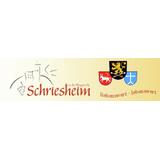 Stadt Schriesheim