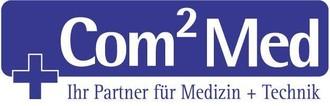 Com²Med Medizintechnologien GmbH & Co.KG