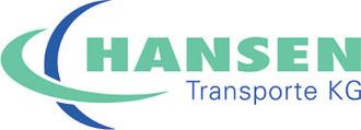 Hansen Transporte KG