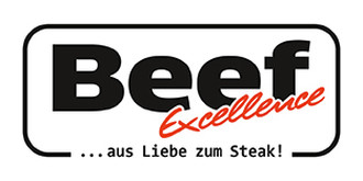 BEEF Excellence GmbH