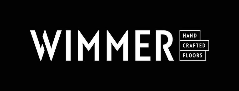 Schreiner / Parkettleger mit Schwerpunkt Oberflächentechnik   Vollzeit (m/w)