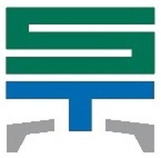 Straßen- und Tiefbau GmbH