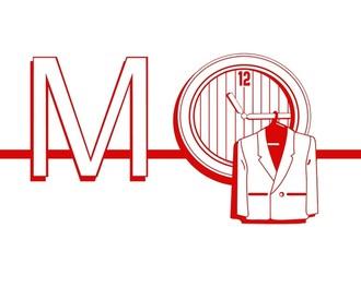 MQ Textilreinigung UG (haftungsbeschränkt)