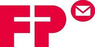 FP Produktionsgesellschaft mbH