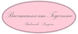 Baermanns am Tegernsee