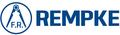 Friedrich Rempke GmbH & Co. KG
