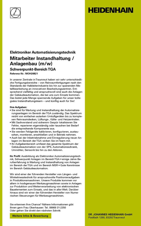 Magnificent Referenz Briefvorlage Für Mitarbeiter Images ...