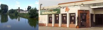 Schönacher Frischgeflügel GmbH & Co. KG