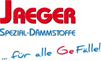 Jaeger Spezial-Dämmstoffe GmbH