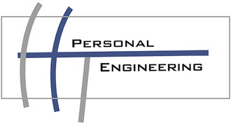 H.T. Personal + Engineering GmbH & Co. KG