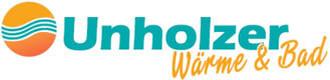 Unholzer GmbH